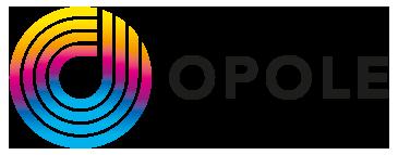 Logo Opole